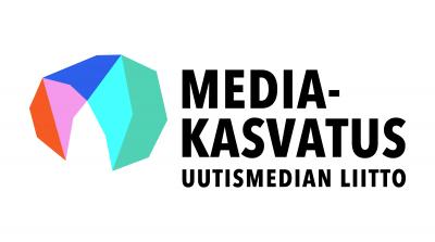 mediakasvatus logo